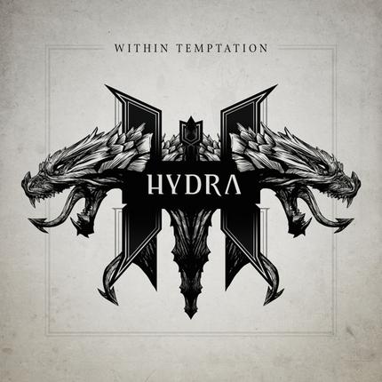 Within Temptation - Takaisin raskaampaan suuntaan!