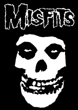 Misfits - Onko legendaarisen bändin uuden tulemisen aika viimeinkin koittamassa?