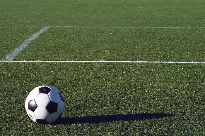 Draamaa, jota vain urheilu voi tarjota? Jalkapallo ja sen käsikirjoitus
