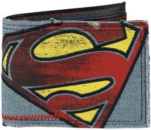 Batman v Superman: Ne oikeasti vetää toisiaan turpaan