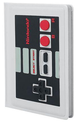 Kun Nintendo valloitti mobiilimarkkinat