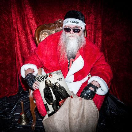 Joululahjat löytyvät EMP-talvikuvastosta!