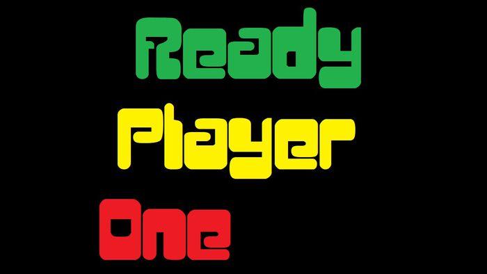 Ready Player One – Elämäni kallein elokuva?