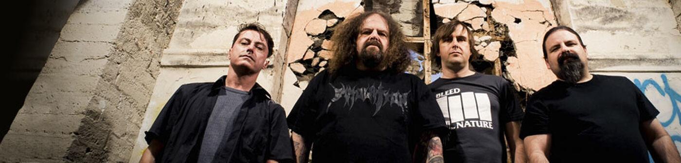 Smear Campaign Napalm Death Lp Emp