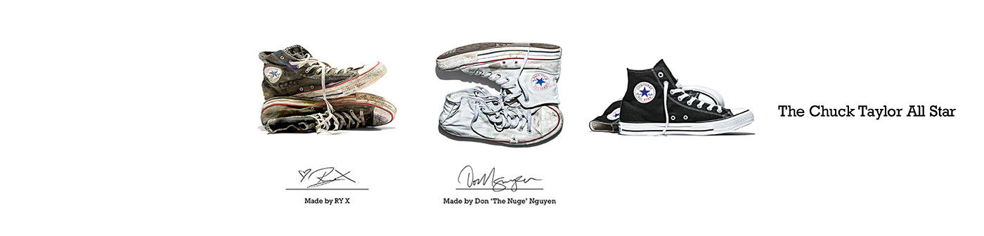 Converse. Converse. Chuck Taylor All Star Core OX. Matalavartiset tennarit 9b21262b47