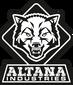 Altana Industries