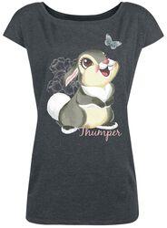 Big Thumper
