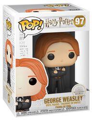 George Weasley Vinyl Figure 97 (figuuri)