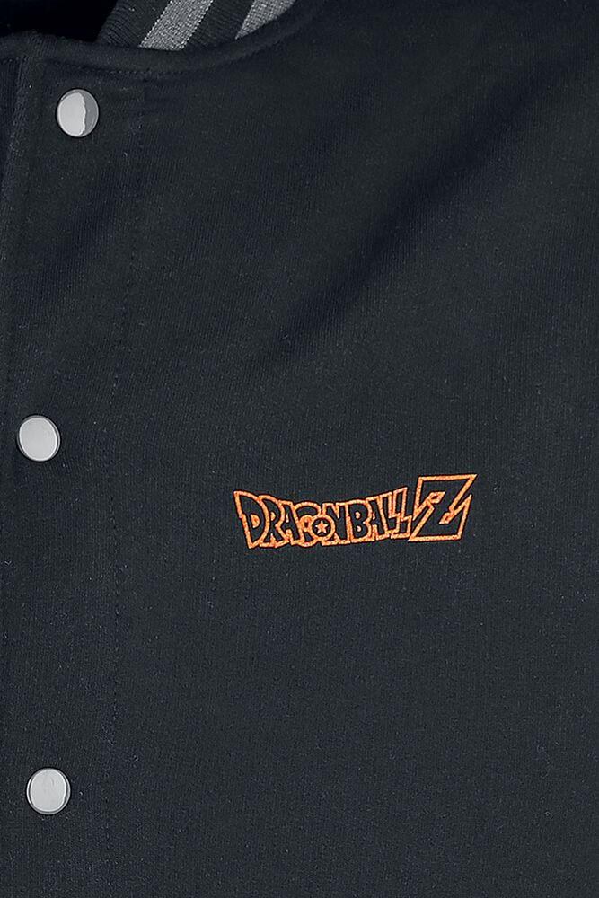 Dragon ball z kuumin sukupuoli-4374