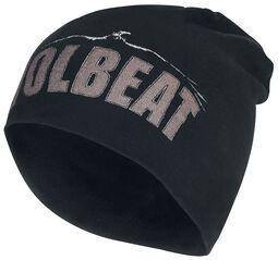 Logo - Jersey Beanie