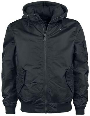 Westend Jacket