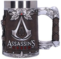 Assassin's Creed Logo
