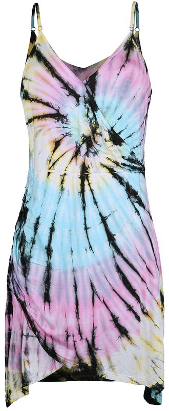 Wrena Dress