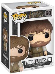Tyrion Lannister - Vinyl Figure 50 (figuuri)