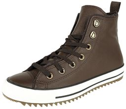 Chuck Taylor All Star Hiker Boot