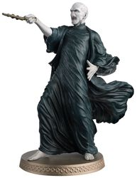 Wizarding World Figurine Collection Lord Voldemort (figuuri)