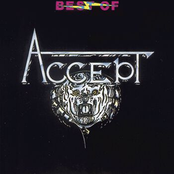 Rest of Accept