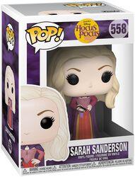 Sarah Sanderson Vinyl Figure 558 (figuuri)