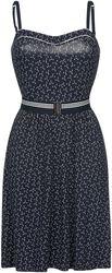 Sea Girl Dress