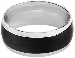 Black Band -sormus
