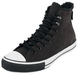 Chuck Taylor All Star Wnter Waterproof - HI