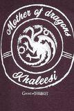 House Targaryen - Mother Of Dragons