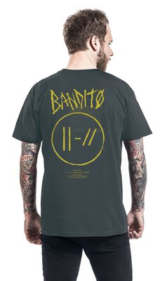 Bandito Circle