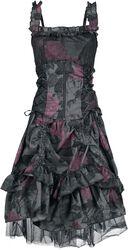 Dark Soul Dress