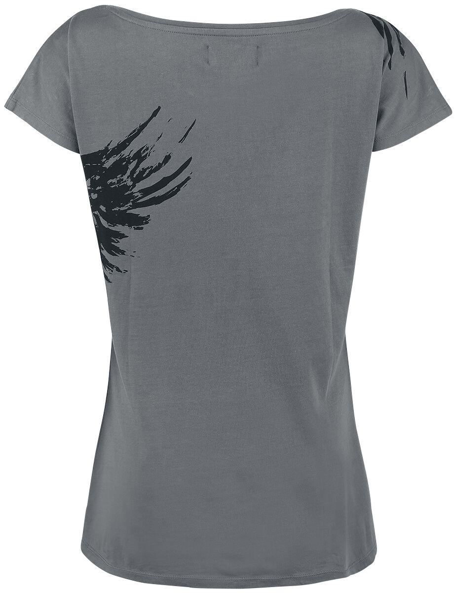 T-paita. 2 arvostelua 95c27a1543