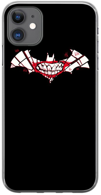 Joker - Logo - iPhone