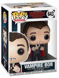 Vampire Bob Vinyl Figur 643 (figuuri)