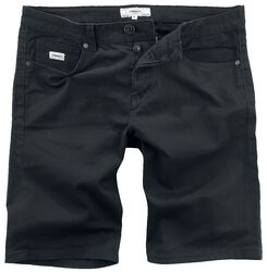 Coins 5 Pocket Shorts