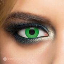 Chromaview Witch Eye