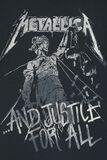Amplified Collection - And Justice For All