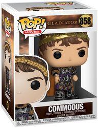 Gladiator Commodus Vinyl Figure 858 (figuuri)
