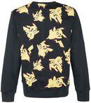 Pikachu - Allover