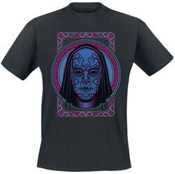 Neon Death Eater