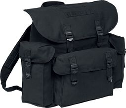 BW Backpack reppu
