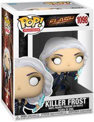 Killer Frost Vinyl Figure 1098 (figuuri)