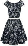 Mistral Mini Dress