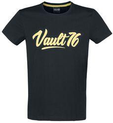 76 - Vault 76