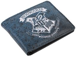 Hogwarts - Tylypahka