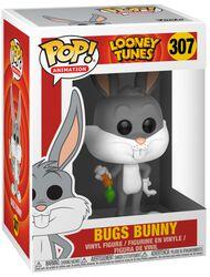 Bugs Bunny Viny Figure 307 (figuuri)