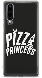 Pizza Princess - Huawei