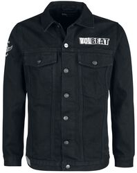Volbeat Denmark