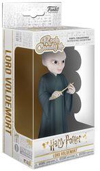 Rock Candy - Lord Voldemort Vinyl Figure (figuuri)