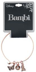 Thumper Wire Bangle