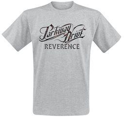 Reverence Logo