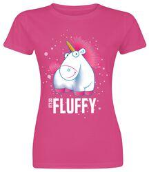 Unicorn - It's So Fluffy Bubbles