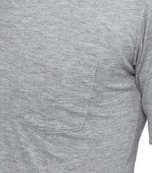Taskullinen T-Paita